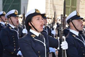 Giuramento-Marina-Militare-