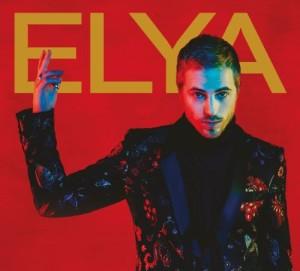 cover Elya demo - low