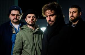 IlMatteo_Ph-Fabrizio-Mariotti-