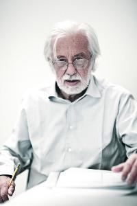 Luca-Ronconi