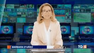 Promo D'Urso