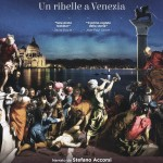 Tintoretto_poster