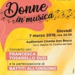 donne-in-musica-bollate