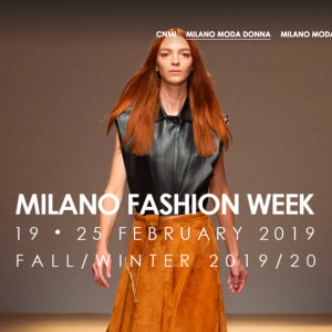 milano-fashion-week-A-I-2019-20