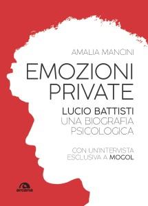 COVER emozioni private per Honda