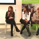 Foto Evento 2018 - Francesca Ferragni, Costanza Caracciolo, Thibaut Hardelay