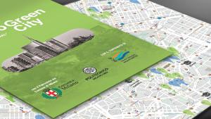 Mappa Milano Green City2