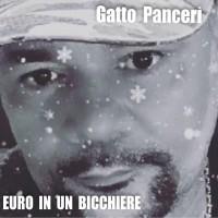 gatto-panceri-un-euro-in-un-bicchiere-copertina