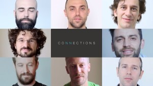 mostra_connections