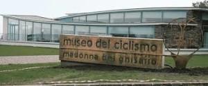museo del ciclismo madonna del ghisallo
