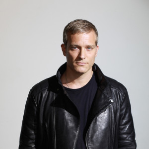 Ben Klock - One Day Music