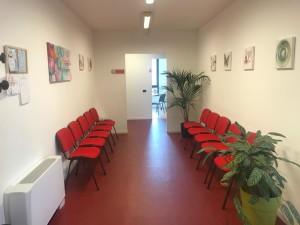 Itaca Centro Medico e Dentistico