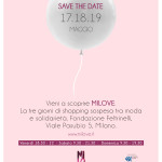 SAVETHEDATE_MILOVE