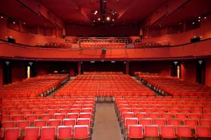 Teatro-Carcano-Milano