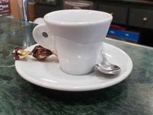 Blanco Caffè