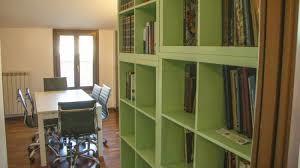 Biblioteca Espinasse