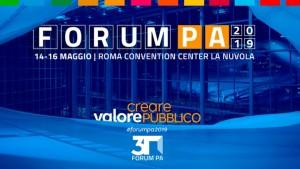 forum pa2019