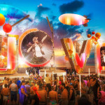 jovanotti_beach_party-
