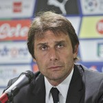 Antonio Conte Photo by Clement Bucco-Lechat
