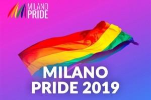 Milano-Pride-