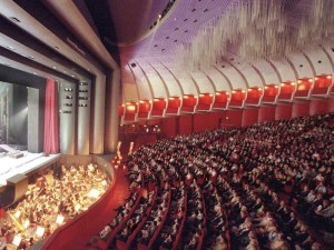 TeatroRegio