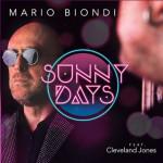 mario-biondi-il-nuovo-singolo-con-cleveland-jones