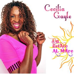 Fattitaliani-Cecilia-Gayle