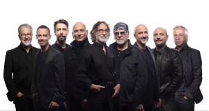 Foto_musicisti_PFM canta De André Anniversary_crediti Orazio Truglio