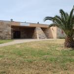 Museo Capo Colonna