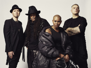SKUNKANANSIE_WHAT YOU DO FOR LOVE