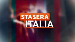 Stasera_Italia_-_Rete_4
