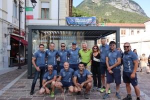 delta-mondo-2019-italia