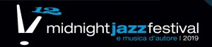 midnight jazz festival
