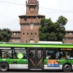 Trasporti: Milano; Atm, autobus