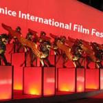 76ma Mostra del Cinema di Venezia
