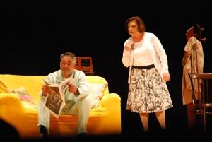 Compagnia Giffoni Teatro