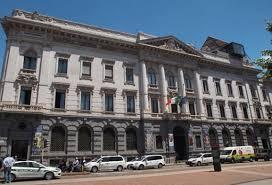Palazzo Marino (Milano)