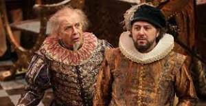 'Rigoletto'_Teatro Alla Scala