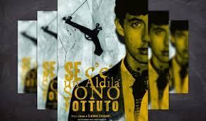 """Film """"Se c'è un aldilà sono fottuto. Vita e cinema di Claudio Caligari"""""""