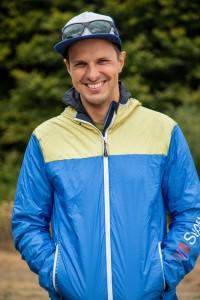 joachim-oberhauser-2019-campione-mondo