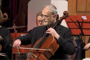 Sestetto Orchestra Fiorentina