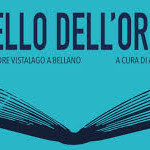"""""""Il bello dell'Orrido"""""""