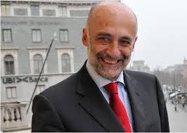 Addio a Roberto Bruni