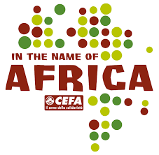 CEFA Onlus_In the name of Africa
