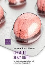Cervello senza limiti