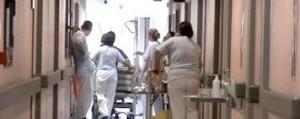 Donna deceduta in ospedale Vimercate