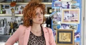 Dora Romano in 'Imma Tataranni - Sostituto Procuratore'
