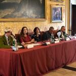 Green-Carpet-Conferenza-Stampa