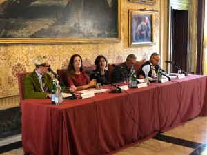Green-Carpet-Conferenza-Stampa