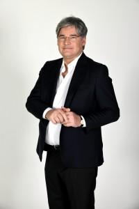 Mediaset - Paolo Del Debbi